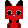 BloodCat`s Avatar